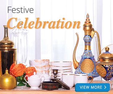festive-celebration