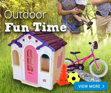 outdoor-fun-time