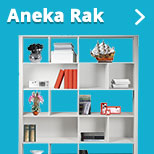 Aneka Rak