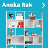 Aneka Rak