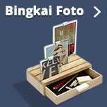 Bingkai Foto
