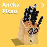 Aneka Pisau