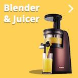 Blender&Juicer