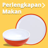 Perlengkapan makan