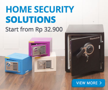 home-security-solutions