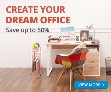 create-your-dream-office
