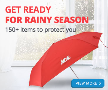 get-ready-for-rainy-season