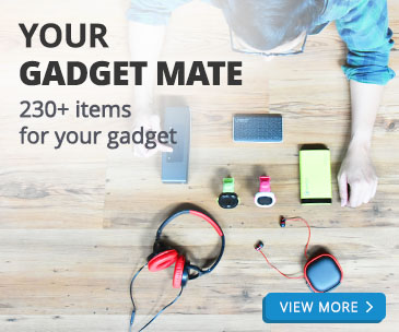 your-gadget-mate
