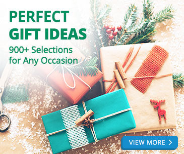 Perfect Gift Ideas