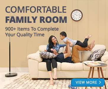 comfortable-family-room