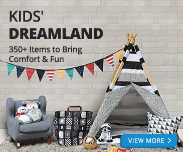 kids-dreamland