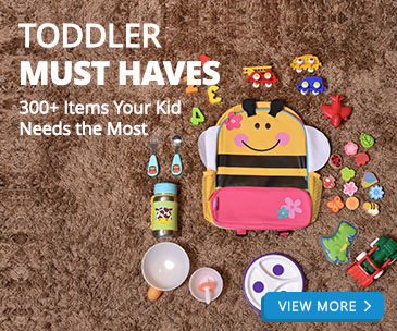 toddler-must-haves