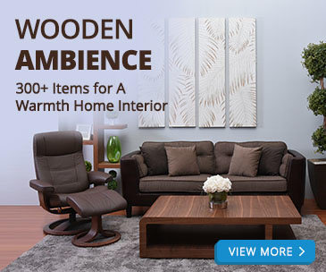 wooden-ambiance