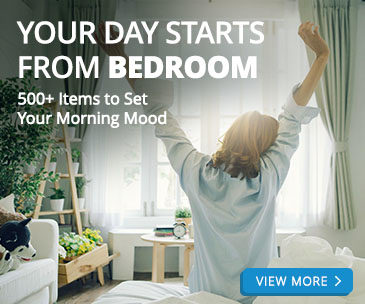 your-day-starts-from-bedroom