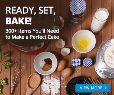 ready-set-bake