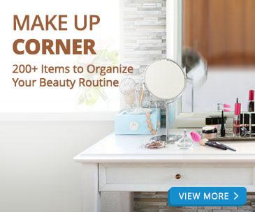 make-up-corner