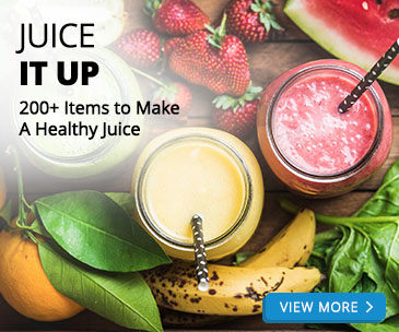juice-it-up