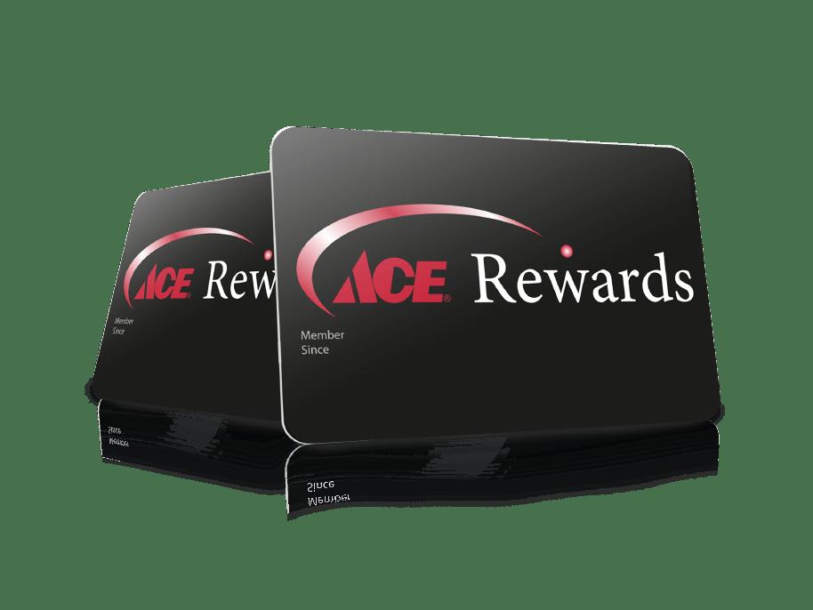 Promo ACE Hardware