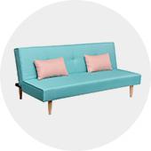 Sofa Mulai 1 Jutaan