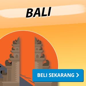Ruparupa FREE ONGKIR - Bali