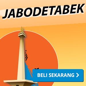 Ruparupa FREE ONGKIR - Jabodetabek