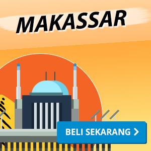 Ruparupa FREE ONGKIR - Makassar