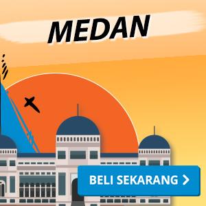 Ruparupa FREE ONGKIR - Medan