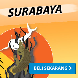 Ruparupa FREE ONGKIR - Surabaya