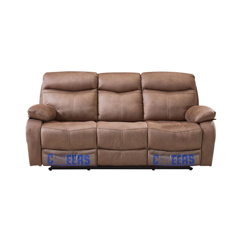 Jual Sofa Recliner Minimalis Model Terbaru Informa