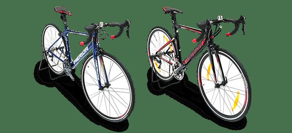 Jual Sepeda Balap Road Bike Original Terbaik Ruparupa