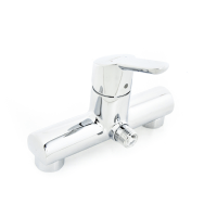 HANSGROHE SHOWER MIXER SPORTIVE