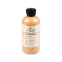 LUXURY LEATHER 355 ml