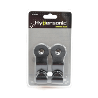 HYPERSONIC HPA555 HOOK SET