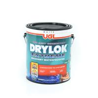 DRYLOK LATEX EXTREME 1 GALON