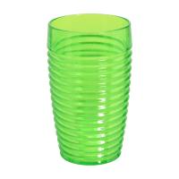 ARROW GELAS PLASTIK TUMBLER CLEAR CLASSIC 16 OZ