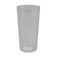 ARROW GELAS PLASTIK TUMBLER CLEAR 16 OZ 11920