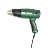 METABO HOT AIR GUN 1600 W