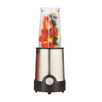 KLAZ ROCKET BLENDER