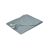 TABLE RUNNER 35X200 CM 203-2