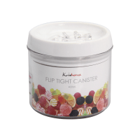 KRISHOME CANISTER 400 ML