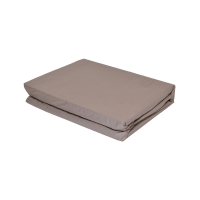 LINOTELA SPREI FITTED SHEET 200X200+35CM - ABU ABU