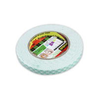 3M SCOTCH DOUBLE TAPE 12MMX5MTR