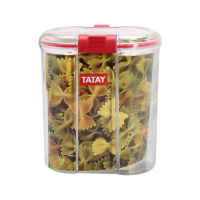 TATAY TOPLES SAFETY CLOSURE NOEL 1.5 LTR