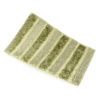 KRISHOME KESET MICROFIBER 50X80 CM - SAGE 1287Y