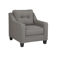 ASHLEY BRINDON SOFA 1 DUDUKAN