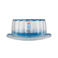 SNIPS TEMPAT ICE CAKE - BIRU