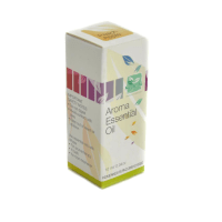 NEUSENSE MINYAK AROMATERAPI 10 ML PEACH APPLE