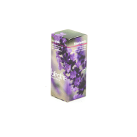 BREATHE AROMATERAPI FLAWLESSLY LAVENDER 10 ML