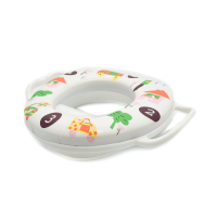 POTTY SEAT NUMBER 12 INCH