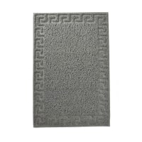 KESET PVC MOTIF 40X60 CM - ABU-ABU